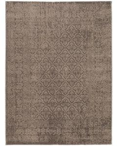 Vloerkleed Antique Taupe